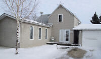 Looking for that great starter home that is move in ready?