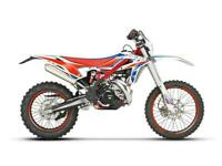 Brand New 2022 Beta 300 X-Trainer 2 Stroke Enduro Bike *Pre-Orders Being Taken