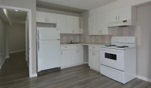Apartments condos for sale or rent in toronto gta - Looking for one bedroom apartment for rent ...