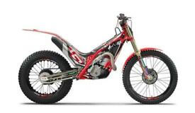 Gas Gas TXT 300 GP 2022 TRIALS BIKE NEW IN STOCK AT CRAIGS MOTORCYCLES