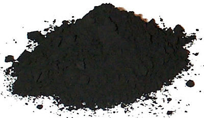 Copper Oxide Black Copper Ii Oxide 500g Or 1kg. High Purity Grade