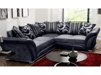 SALE SALE SALE ~~~~ Shannon Corner Sofa BRAND NEW DFS factory packaged
