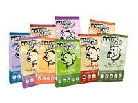 Barking heads 12kg dog food