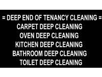 Bradford House Cleaner,Painter!end of tenancy cleaning,deep cleaning,carpet cleaning..painter!!!!