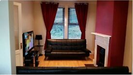 Purfleet 3 bedroom end of terrace house for rent - £1200 pcm
