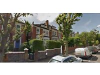 Two double bedroom flat located in Woodgreen, N22! A MUST SEE