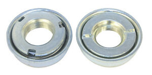 Etc-Bike-Bicycle-One-Piece-Junior-Bottom-Bracket-Bearings-And-Cups-Set-EBB001