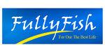 fullyfish2016