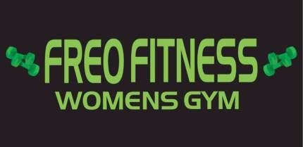 Personal training and group fitness classes
