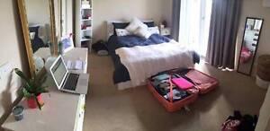 Big bright room in beautiful Kensington Kensington Melbourne City Preview