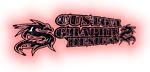 Custom Graphic Designs