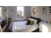 Amazing double room in Fulham!