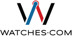 Watches.com Store