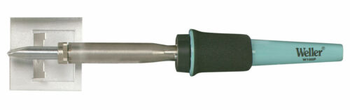 WELLER W100PG 100 Watt 120v - Stained Glass Soldering Iron with CT6F7 - SPECIAL!
