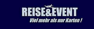 REISE&EVENT