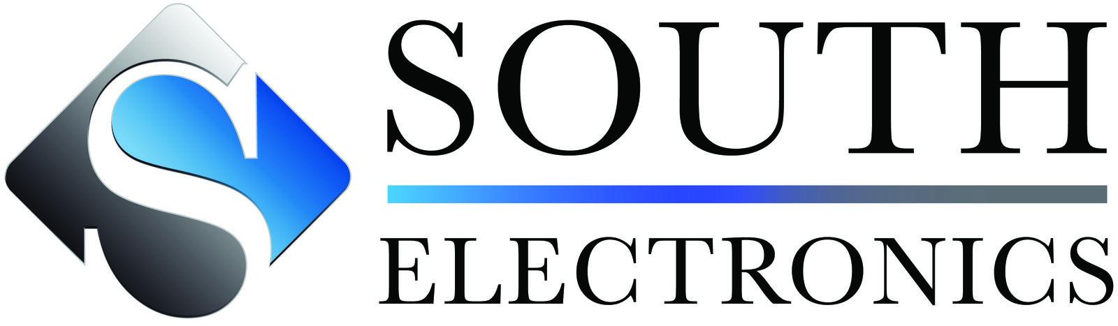 South_Electronics