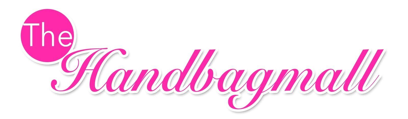 Michael Kors Handbags and Purses