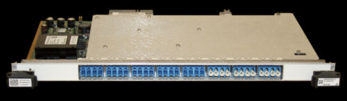 Alcatel-lucent, 8dg60999aa-01 Module
