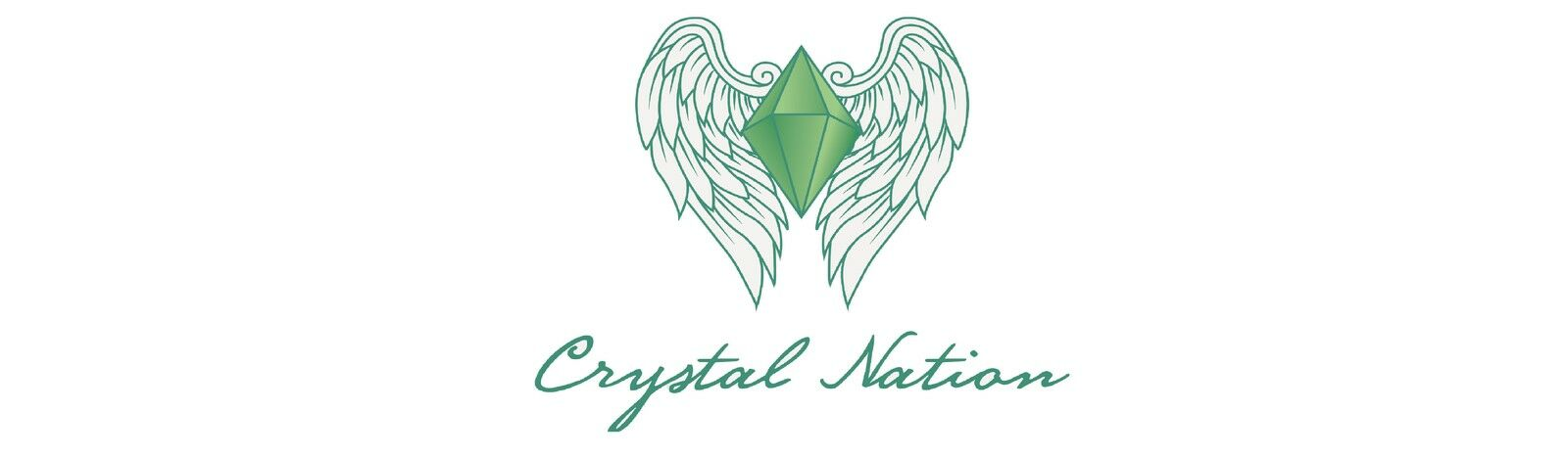 Crystal-Nation