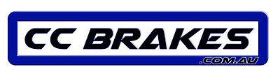 CC Brakes