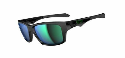 Oakley OO9135-05 Men's Jupiter Non Polarized Square  Sunglasses Polished