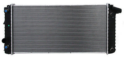 Radiator FVP RAD1482