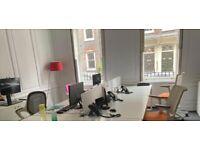 Good quality office desks for sale