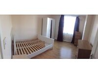 ***AMAZING ROOMS AVAILABLE IN BOW!! £1850 PCM - ALL BILLS INCLUDE***
