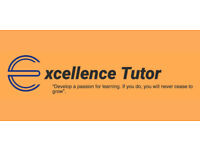 Mathematics Tuitions in Aberdeen ( Excellence Tutor)