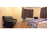 Double Rooms to Let in Ilford......; £500 Including All Bills