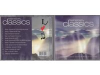 Six Music Cd's - Jack Johnson / Classical Music / Christmas Music ( 7 Photos With Track Listings )