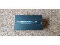 Apple iPhone 5 - 64GB - Black & Slate (Unlocked) A1429 (GSM)