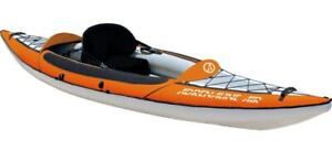 Inflatable Kayak Sale! Free Shipping