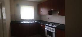 1 Bedroom Flat for Rent - Linlithgow - £450pcm
