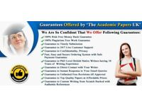 Reliable, Convenient & Affordable Academic Writing Services/Dissertation/Thesis/Assignments/Essay/UK