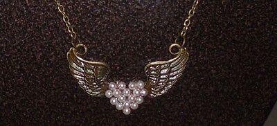 Angels Fashions