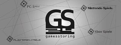 GameStoring24