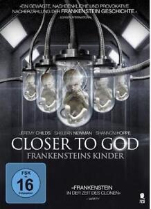 Closer-to-God-Frankensteins-Kinder-2016