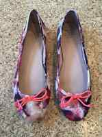 Girls Dress Shoe  | Sz. 4