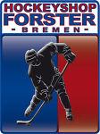 Hockeyshop-Forster-Bremen