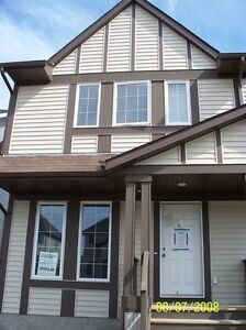 3 Bedroom House in Mackenzie Towne for Rent