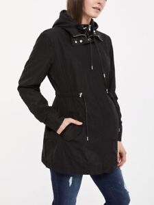 Thyme Maternity Spring Jacket