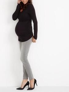 Super Skinny Maternity Jean - Thyme Maternity