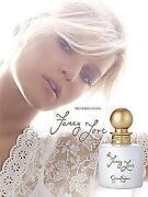 Jessica Simpson Fancy