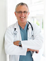 **MALE PSW/DSWs NEEDED ASAP FOR 8 HOUR SHIFTS!!**