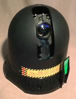 Pelco Spectra DD5AC  PTZ Camera