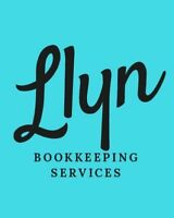 Direct Funding Bookkeeping Services Available