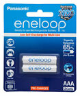 Battery AAA Rechargeable Batteries