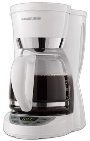 Top 10 Best Selling Coffee Makers Ebay
