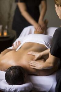 Wonderful Professional Body Massage Four You Edmonton Edmonton Area image 1